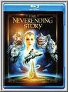 Neverending Story, The: 30th Anniversary (Blu-Ray)