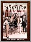 Big Valley, The: The Final Season