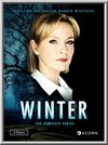 Winter: The Complete Series One
